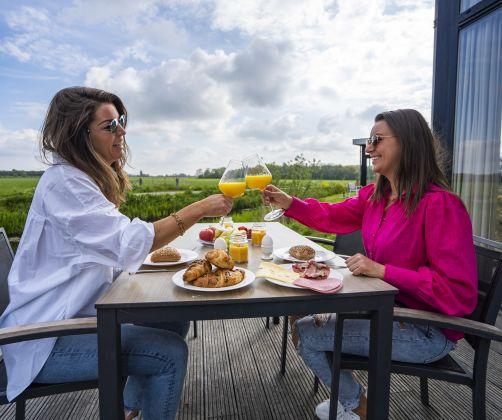 intro-summer-breakfast-europarcs-poort-van-zeeland