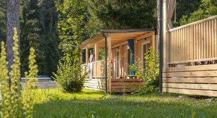 accomodations-garden-pressegger-see