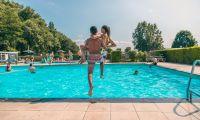 facilities-outdoor-swimmingpool-europarcs-de-biesbosch-1