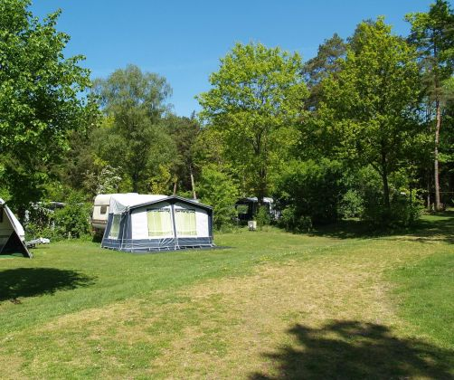 camping-utrechtse-heuvelrug-europarcs-4