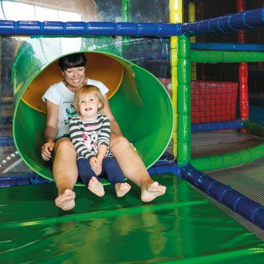 facilities-indoor-playground-slide-europarcs-zuiderzee