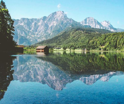 surroundings-mountains-europarcs-pressegger-see