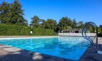 facilities-swimming-pool-outdoor-europarcs-buitenhuizen
