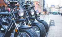Eurowheelz Shutterstock
