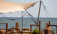 intro-terrace-europarcs-enkhuizer-strand