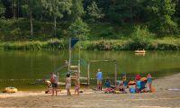 facilitites-beach-playground-europarcs-maasduinen