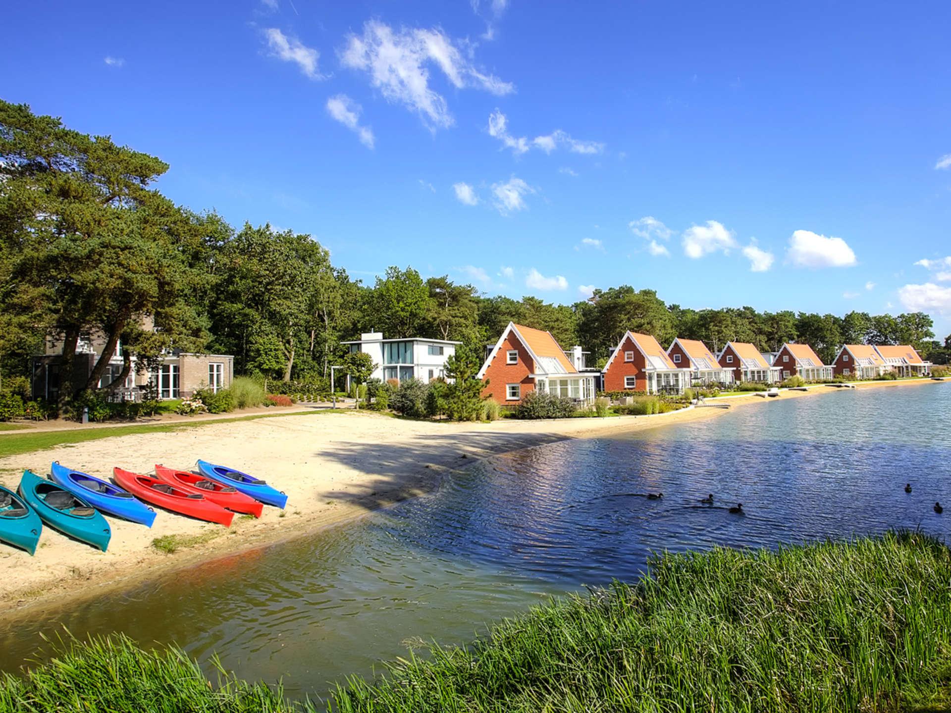 header-canoes-villas-water-europarcs-de-zanding
