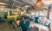 facilities-restaurant-interieur-europarcs-de-utrechtse-heuvelrug