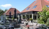 restaurant-europarcs-molengroet