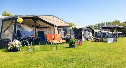 campsite-europarcs-noordwijkse-duinen