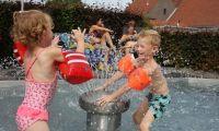 intro-children-playing-europarcs-poort-van-maastricht
