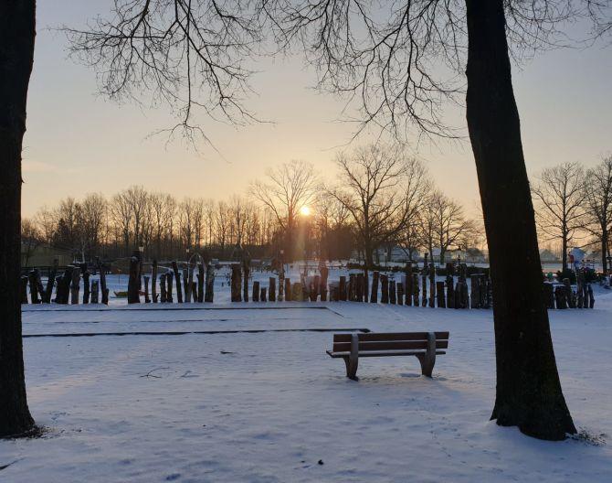 snow-winter-ambiance-europarcs-limburg-2