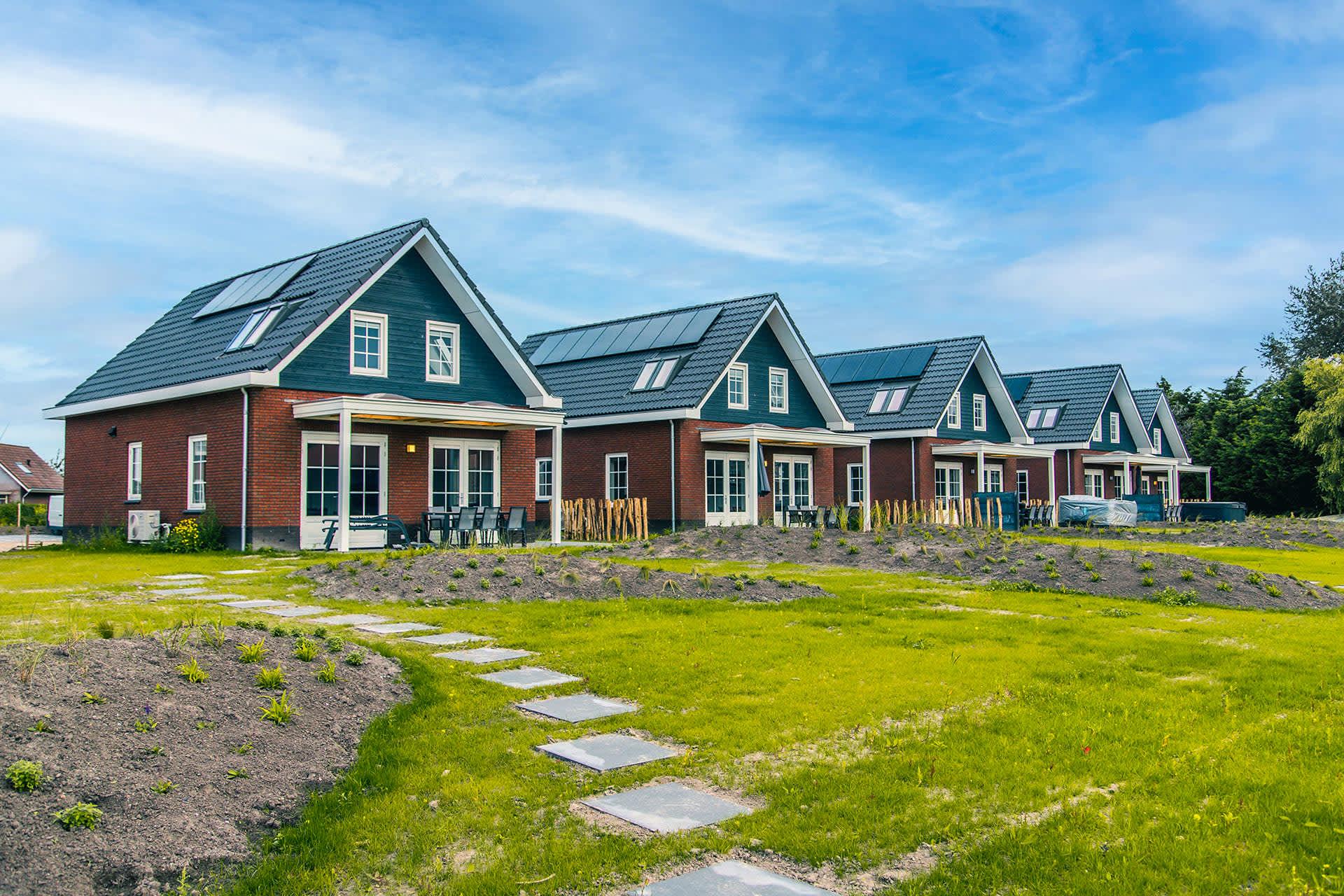 bewerkt 20210831-EuroParcs - Resort IJsselmeer-5-2 klein