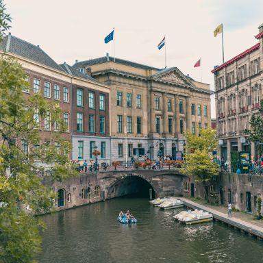 surroundings-utrecht-canals-europarcs-de-utrechtse-heuvelrug