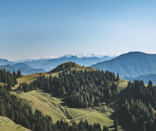 intro-mountain-europarcs-olympiaregion-seefeld