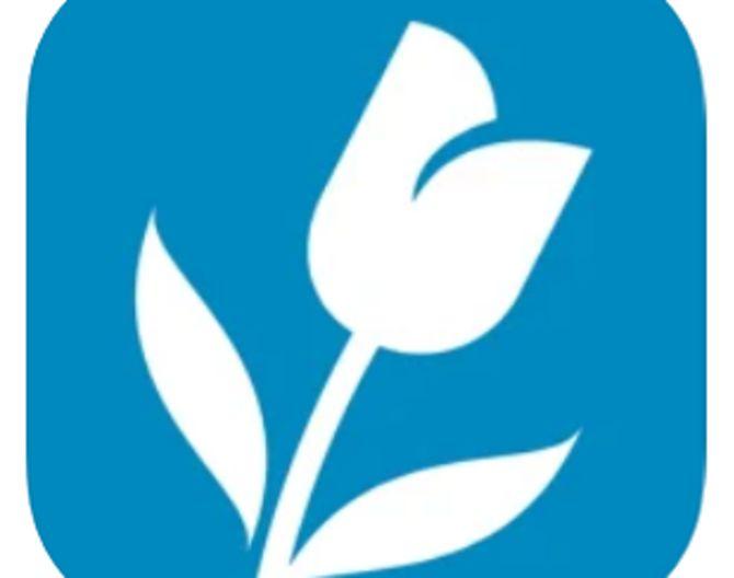 europarcs logo app