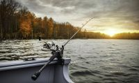 fishing-boat-pixabay
