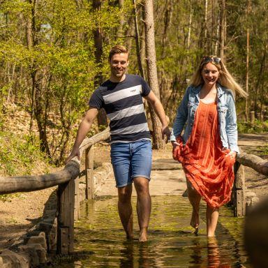 nature-walk-europarcs-de-hoge-kempen