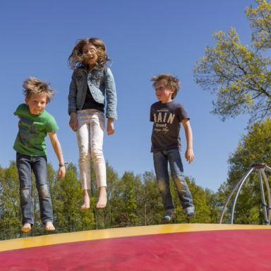 trampoline-limburg
