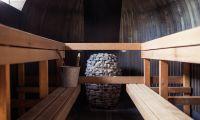 facilitites-sauna-wellness-europarcs-hooge-veluwe