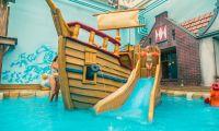 facilities-swimming-pool-indoor-kids-europarcs-zuiderzee