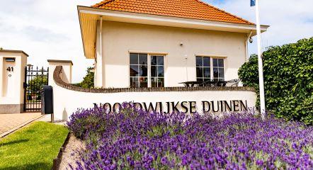 entry3-europarcs-noordwijkse-duinen