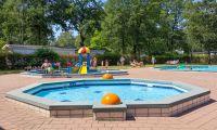 facilities-swimming-pool-outdoor-europarcs-hooge-veluwe