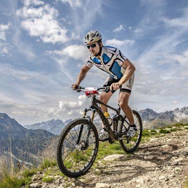 facilities-biking-europarcs-arlberg
