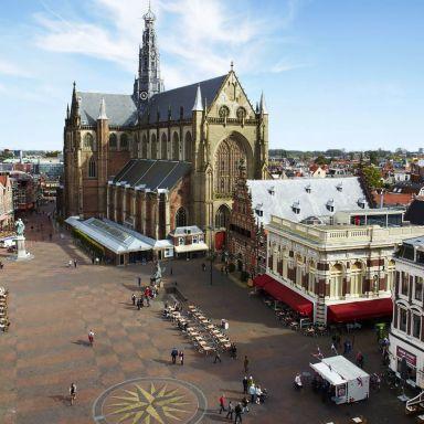 Haarlem-Hans-Guldemond-1