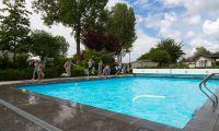swimmingpool-europarcs-molengroet