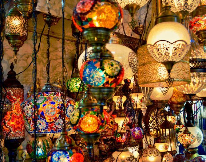 bazaar-soukh-unsplash
