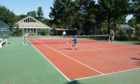 tennis-outdoor-europarcs-beekbergen