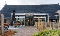 facilities-restaurant-brasserie-op-den-drul-europarcs-de-kraaijenbergse-plassen