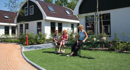 header-family-accommodation-europarcs-koningshof