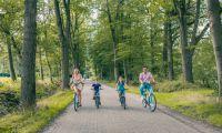 surroundings-bike-rental-family-europarcs-de-utrechtse-heuvelrug