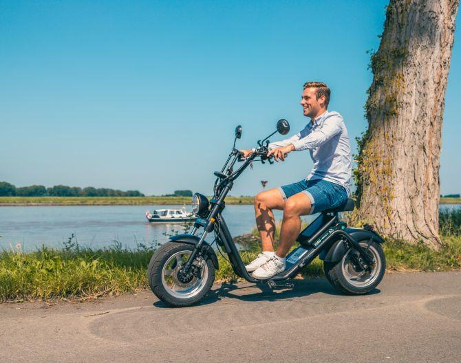 summer-e-chopper-europarcs-de-biesbosch