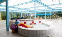 facilities-swimming-pool-europarcs-maasduinen