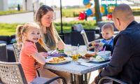 family-restaurant-europarcs-parc-du-soleil