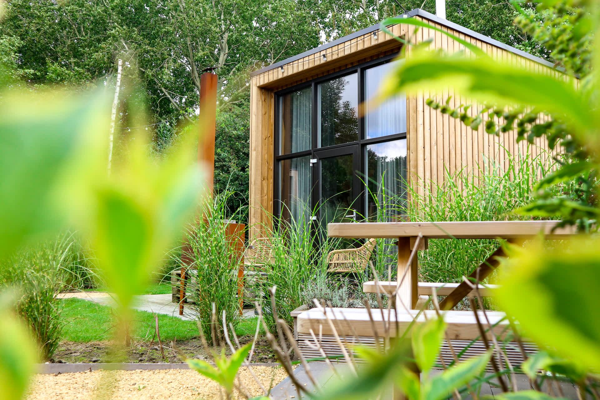 header-tiny-house-nature-europarcs-buitenhuizen