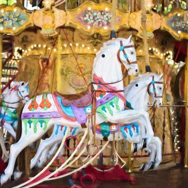 carousel_theme_park