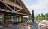 facilities-restaurant-terrace-europarcs-de-wije-werelt
