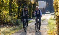 bike-rental-autumn-europars-de-wije-werelt