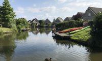 intro-accomodation-europarcs-ijsselmeer