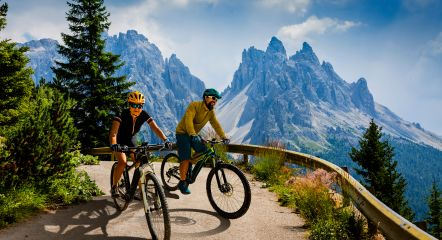 nature-biking-europarcs-arlberg