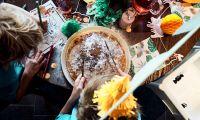 grand-cafe-pancake-party-europarcs-kaatsheuvel