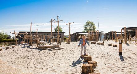 intro-kid-playground-europarcs-parc-du-soleil