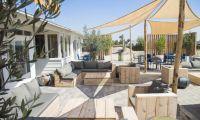 facilities-beachclub-terrace-europarcs-zuiderzee-2