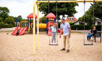 facilities-playground-europarcs-noordwijkse-duinen