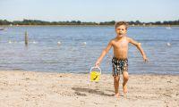 facilities-sandy-beach-veluwemeer-europarcs-zuiderzee