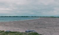 surroundings-beach-europarcs-ijsselmeer